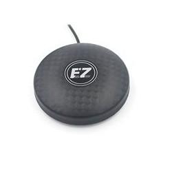Stopka EZ Pro-design Solid Foot Switch